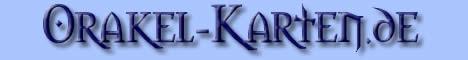 Deutungshilfen, Legemuster, Seminare von Orakelkarten